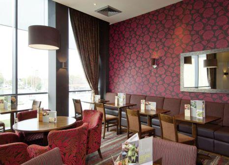 Hotel Premier Inn London Wimbledon South 5 Bewertungen - Bild von DERTOUR