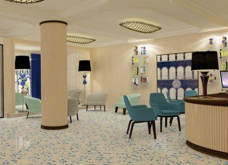 Hotel Stein Salzburg in Salzburger Land - Bild von DERTOUR