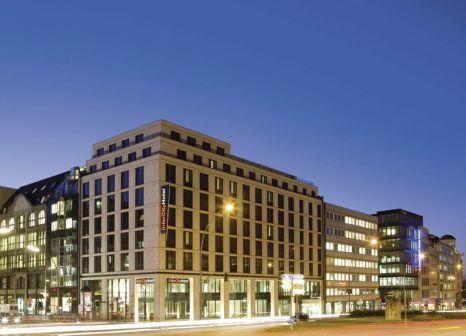 InterCityHotel Hamburg Hauptbahnhof 64 Bewertungen - Bild von DERTOUR
