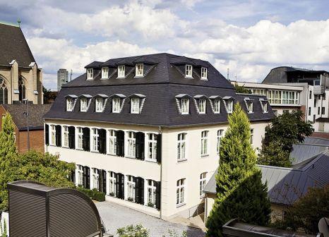Hotel Classic Harmonie in Nordrhein-Westfalen - Bild von DERTOUR