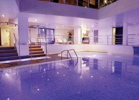 Hotel Oceania Paris Porte de Versailles 149 Bewertungen - Bild von DERTOUR