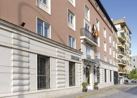 Hotel Monte Triana 6 Bewertungen - Bild von DERTOUR