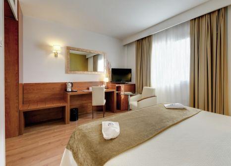 Hotelzimmer im Monte Triana günstig bei weg.de