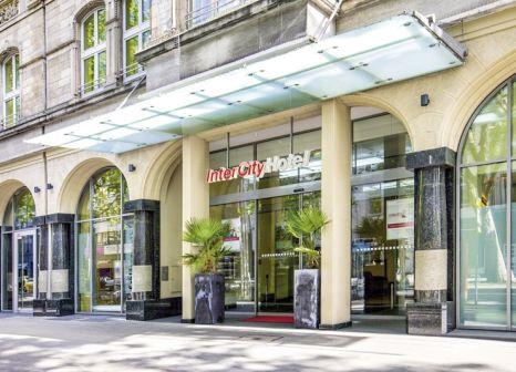 InterCityHotel Düsseldorf günstig bei weg.de buchen - Bild von DERTOUR