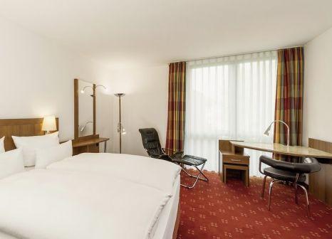 Hotel NH Heidelberg in Baden-Württemberg - Bild von DERTOUR