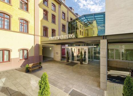 Hotel NH Heidelberg günstig bei weg.de buchen - Bild von DERTOUR
