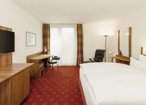 Hotel NH Heidelberg 29 Bewertungen - Bild von DERTOUR