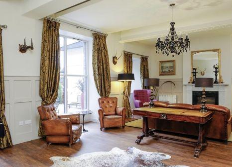 Hotel Brooks Edinburgh 21 Bewertungen - Bild von DERTOUR