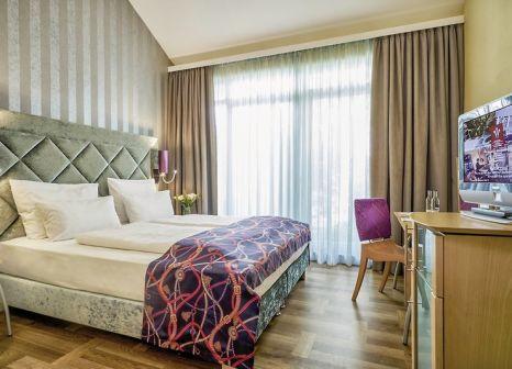 Hotel Classic Harmonie 84 Bewertungen - Bild von DERTOUR