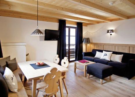 Hotel Residence Zin Senfter in Trentino-Südtirol - Bild von DERTOUR