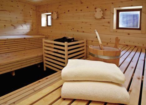 Hotel Residence Zin Senfter 2 Bewertungen - Bild von DERTOUR