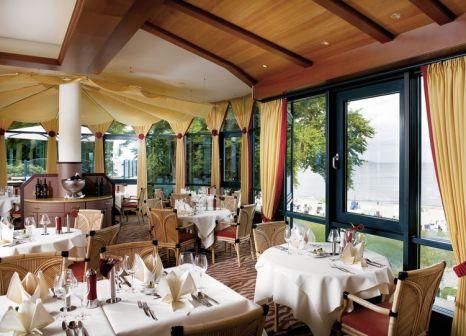 Travel Charme Strandhotel Bansin 20 Bewertungen - Bild von DERTOUR