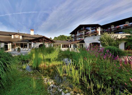 Hotel Alpenhof Murnau günstig bei weg.de buchen - Bild von DERTOUR