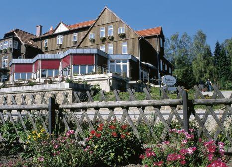 Hotel Der Kräuterhof günstig bei weg.de buchen - Bild von DERTOUR