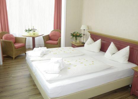 Hotel Der Kräuterhof 4 Bewertungen - Bild von DERTOUR