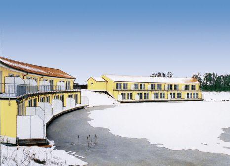 Hotel Neuer Hennings Hof günstig bei weg.de buchen - Bild von DERTOUR