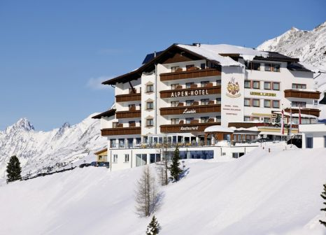 Hotel Laurin 28 Bewertungen - Bild von DERTOUR