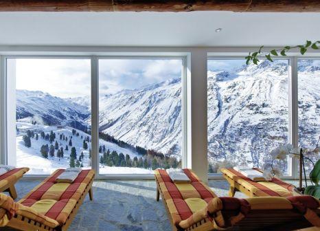Hotelzimmer im Laurin günstig bei weg.de