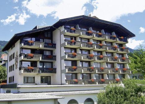 Hotel Bellevue 47 Bewertungen - Bild von DERTOUR