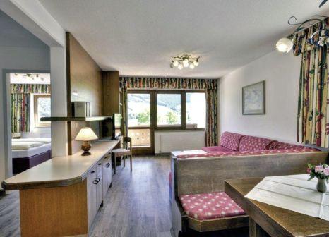 Hotel Ferienclub Bellevue am Walchsee 153 Bewertungen - Bild von DERTOUR