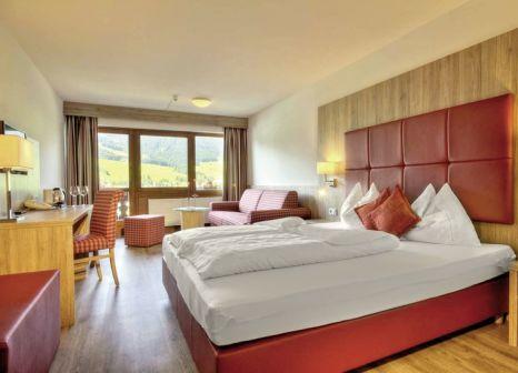 Hotel Ferienclub Bellevue am Walchsee in Nordtirol - Bild von DERTOUR