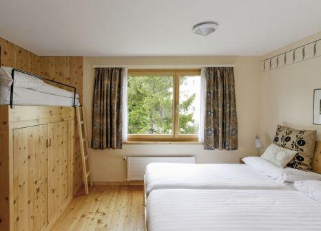 Hotel Laudinella 64 Bewertungen - Bild von DERTOUR