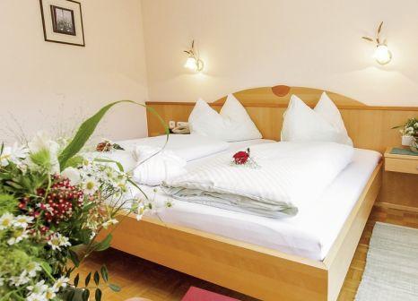 Hotelzimmer mit Reiten im Wachter
