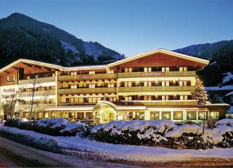 Hotel Klockerhaus & Gästehaus Edelweiß 88 Bewertungen - Bild von DERTOUR