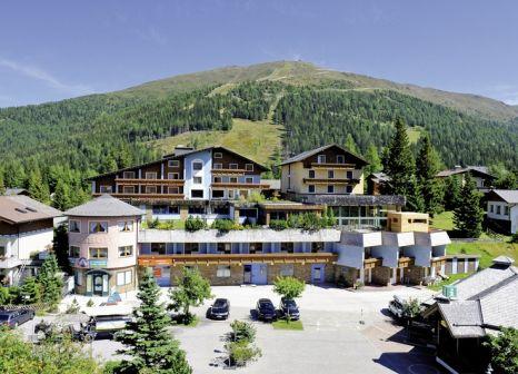 Hotel Katschberghof günstig bei weg.de buchen - Bild von DERTOUR