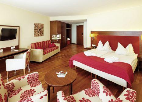 Hotel TUI BLUE Fieberbrunn 111 Bewertungen - Bild von DERTOUR