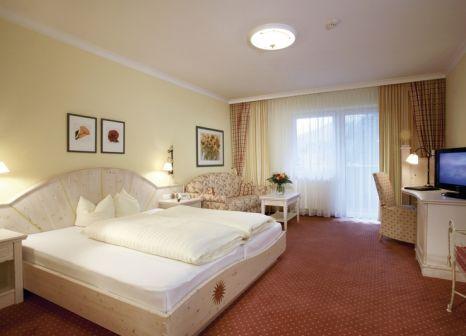 Hotelzimmer mit Fitness im Sport & Vital Seppl