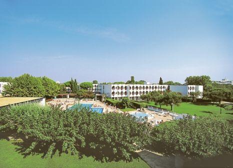 Hotel Resideal Bernard De Ventadour in Mittelmeerküste - Bild von ADAC