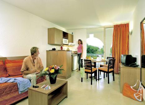 Hotel Resideal Bernard De Ventadour 1 Bewertungen - Bild von ADAC