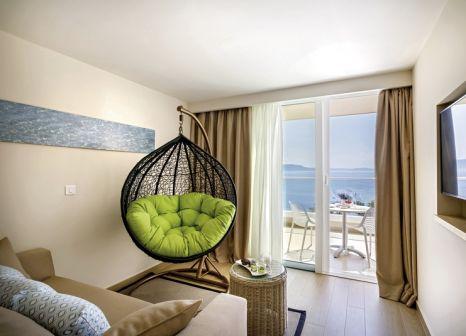 Hotel Valamar Girandella - Adults -Only günstig bei weg.de buchen - Bild von DERTOUR