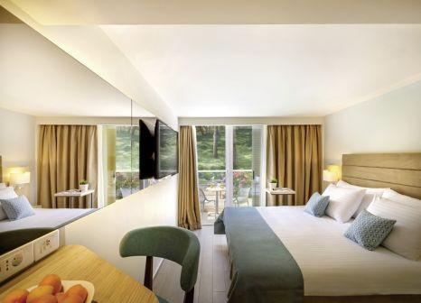 Hotel Valamar Girandella - Adults -Only in Istrien - Bild von DERTOUR