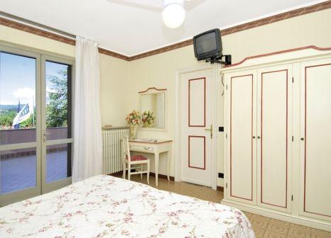 Hotelzimmer im La Quiete Park günstig bei weg.de