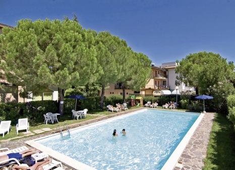 Hotel La Quiete Park 41 Bewertungen - Bild von DERTOUR