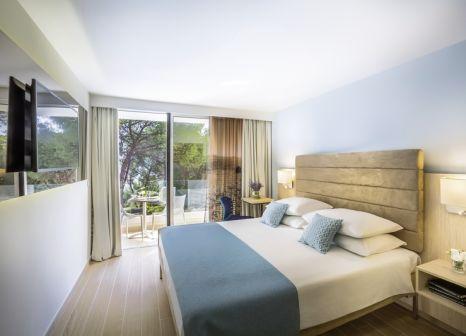 Hotel Valamar Girandella - Adults -Only 75 Bewertungen - Bild von DERTOUR