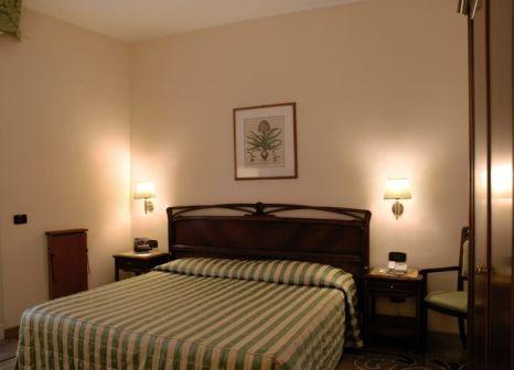 Hotelzimmer mit Tennis im Continental