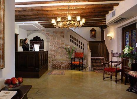 Hotel Palazzo Priuli 8 Bewertungen - Bild von Bentour Reisen