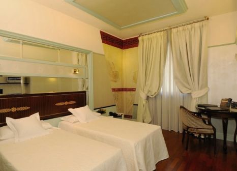 Hotel Antares Rubens 28 Bewertungen - Bild von Bentour Reisen