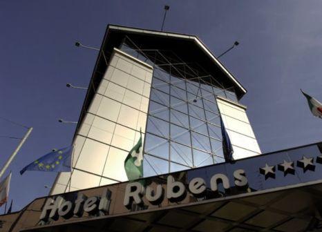 Hotel Antares Rubens in Lombardei - Bild von Bentour Reisen