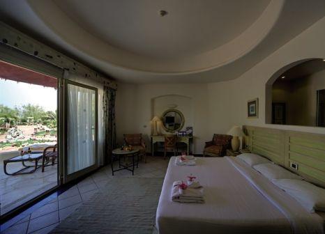 Hotelzimmer mit Fitness im Laguna Vista Beach Resort