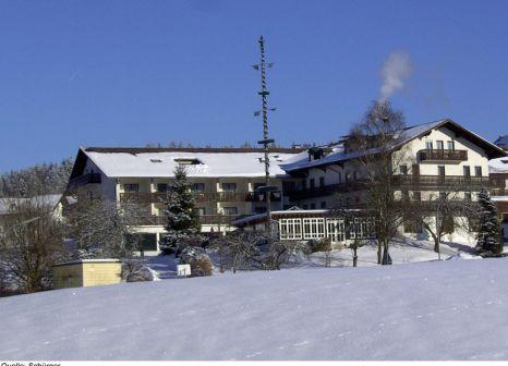 Hotel Schürger in Bayerischer & Oberpfälzer Wald - Bild von Bentour Reisen