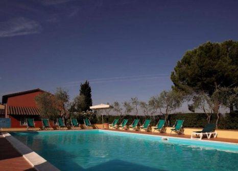 Villa Saulina Resort Hotel 28 Bewertungen - Bild von Bentour Reisen