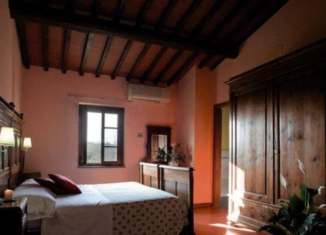 Hotelzimmer im Villa Saulina Resort Hotel günstig bei weg.de