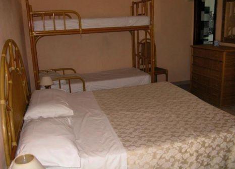 Hotelzimmer mit Fitness im Villaggio Baia d'Ercole