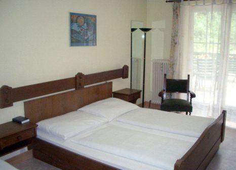 Hotelzimmer mit Fitness im Haflingerhof