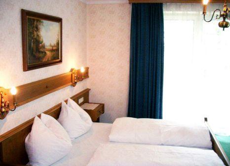 Hotelzimmer mit Spielplatz im Haflingerhof