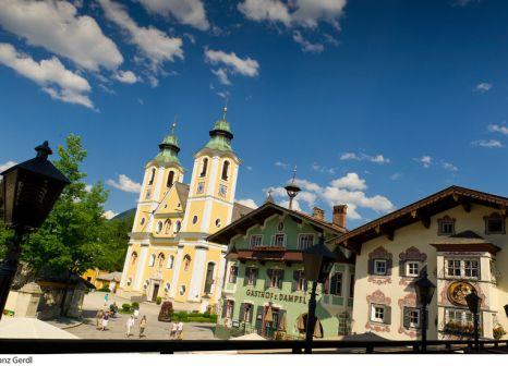 Hotel Crystal Das Alpenrefugium in Nordtirol - Bild von Bentour Reisen